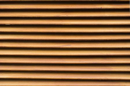 pales: Wooden Texture Window brown wooden slats  Background.