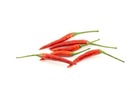 red chilli: red chilli