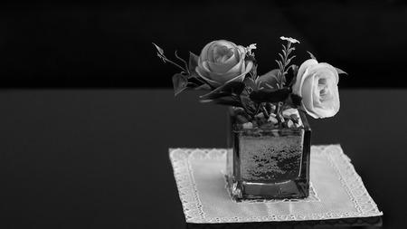 decorative item: Decorative item