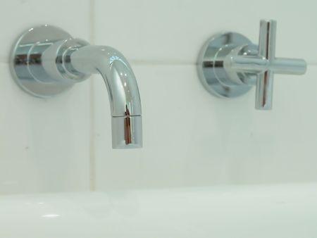 interior design elements for resedential properties