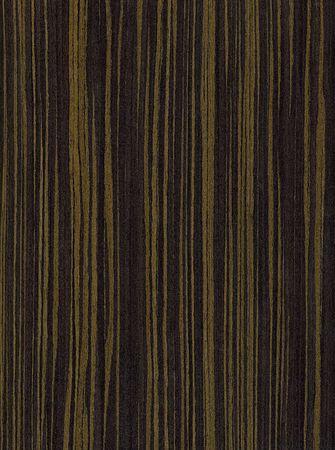 joinery: Scansione del legno fresco cereali per falegnameria  Archivio Fotografico