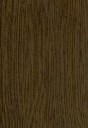 Scan of fresh wood grain for joinery