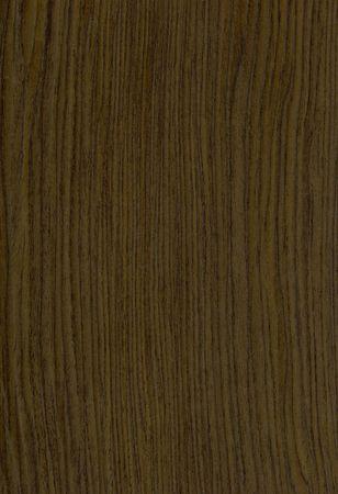 joinery: Scansione di legno fresco grana per falegnameria