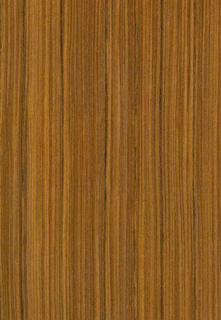 Scan of fresh wood grain for building  Stock Photo