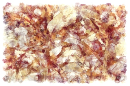 abstract art grunge background Stock Photo - 9156390