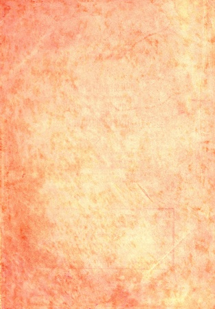 starý papír textury