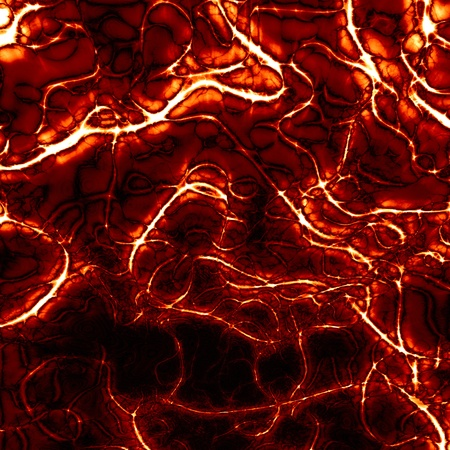 glowing motion plasma Stock Photo - 10573419
