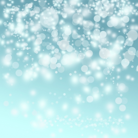 winter holiday background photo