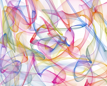 colorful abstract background: colorful abstract background