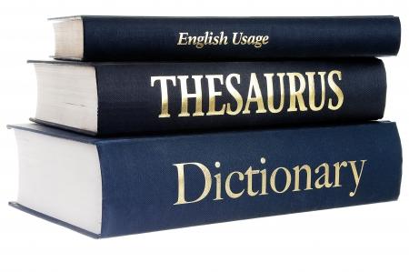 języki: Pala odniesienia książek