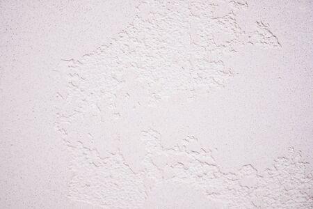 old decorative stucco, rough venetian stucco effects, grunge, relief, Zdjęcie Seryjne