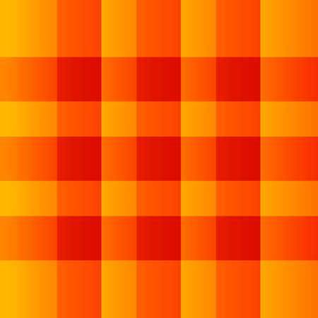 Pattern consisting of bright rectangular geometric shapes for creative ideas, creative design.