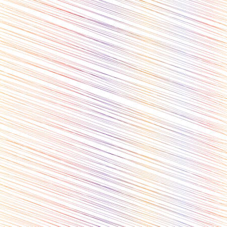 multicolored gradient stripes abstract concept background.  イラスト・ベクター素材