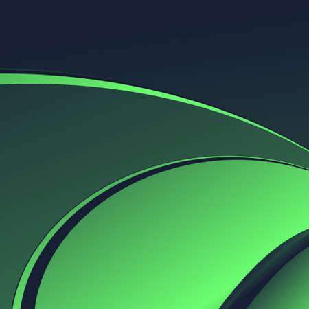 Green eco background. Green eco background or template. Green eco city background design. Green abstract web design. Nature color background. leaf vector concept. 向量圖像