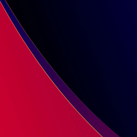 tv show broadcast sci-fi vector abstract background. Science, disco, party. Print, video News and sport