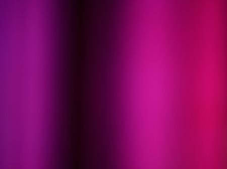 gradation art: Pink, Black and Purple Blurred Gradiated Background
