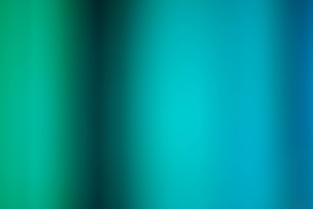 sooth: Green, Black and Grey Blurred Gradiated Background