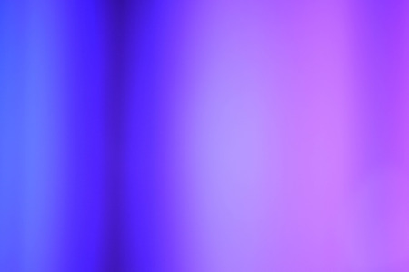 soothing: Blue Pink and Purple Blurred Gradiated Background Stock Photo
