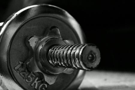 levantamiento de pesas: Equipo de entrenamiento de levantamiento de pesas