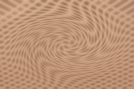 Beige abstract background. photo
