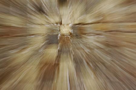 turbid: Abstract indistinct background.