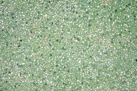 polished: Background texture of polished stone. Stock Photo