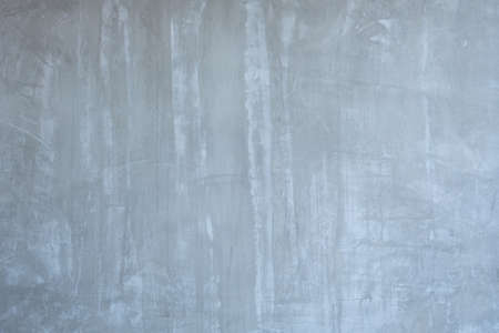 Texture of gray concrete wall for background. Cement wall.