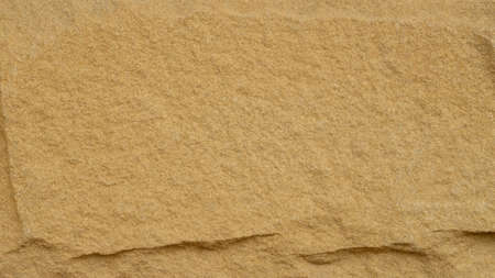 Detail of stone texture for background. Imagens