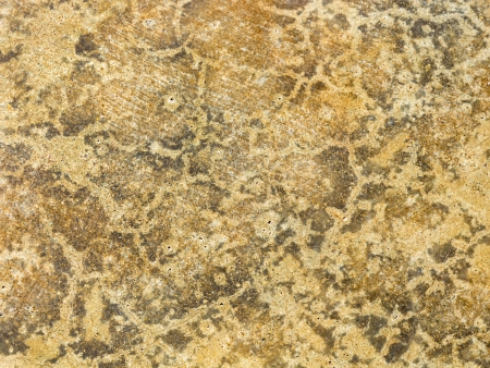 polished: Beautiful background pattern of polished aged cement