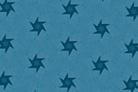 blue abstract background pattern
