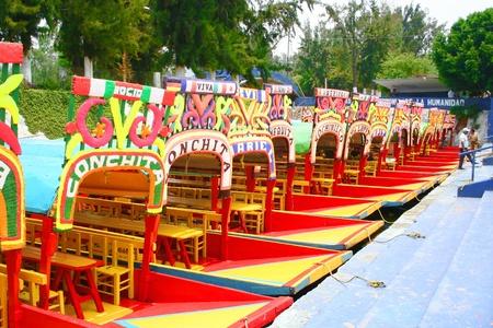 mexican tradition Zdjęcie Seryjne