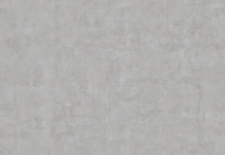 grooved: High resolution gray concrete wall
