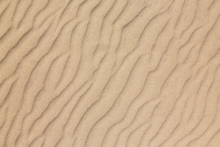 view beach sand background, close up