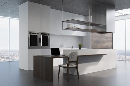 Piastrelle per cucina bianca stunning best pavimenti per cucina