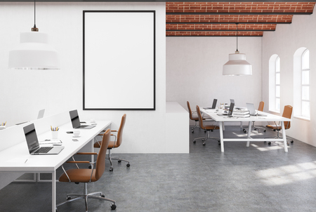 Ufficio Open Space Pro E Contro : Ufficio open space martex arreda un nuovo ufficio a parigi