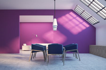 Fancy Concrete Floor Living Room Embellishment - Living Room Designs ...