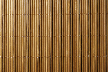 Bamboo backround natural wooden texture