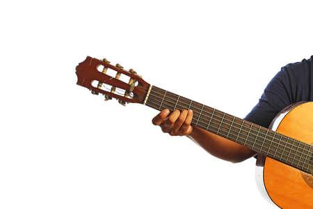 guitar, accoustic guitar