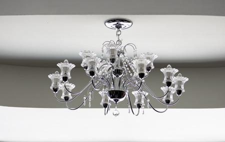 Vintage chandelie,Vintage light fixture