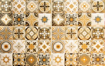 Charming Decorative Ceramic Wall Tile Contemporary - Wall Art Design ...