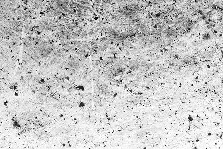 Grunge metal texture background Stock fotó
