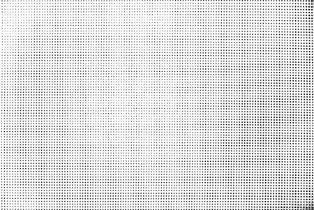 Grunge Black and white texture