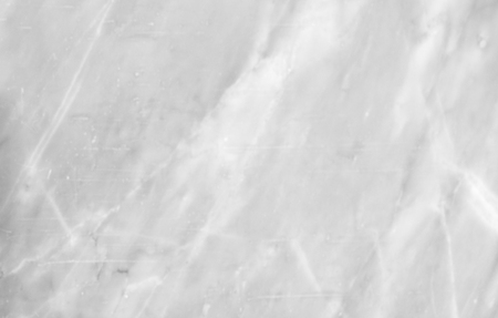 marble texture, Marble wallpaper background texture