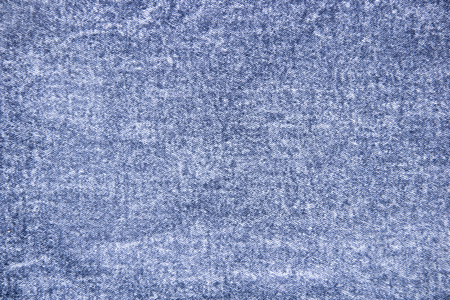 Fondo abstracto de jean de tela.