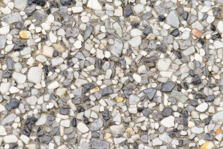 gravel aggregate seamless background 版權商用圖片