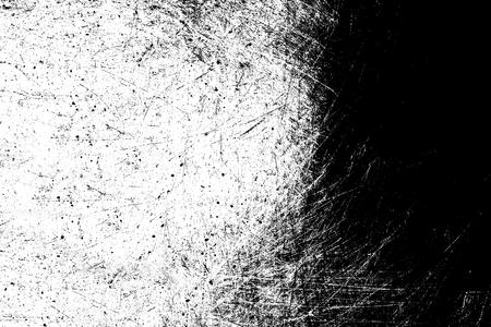 Grunge Black texture. dark background. Blank for design.