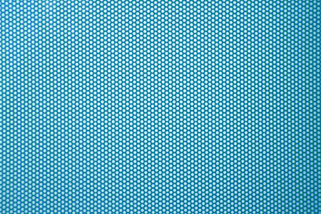 Blauwe nood. Dot Textuur Achtergrond. Gestippelde textuur.