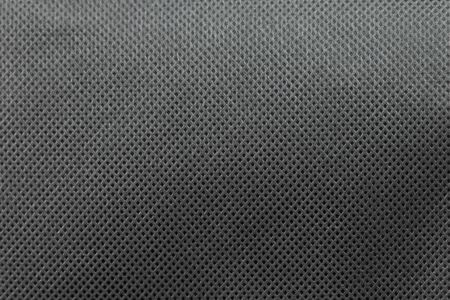 Grunge Black and White Distress. Dot Texture Background. Halftone Dotted Grunge Texture. Archivio Fotografico - 128510686
