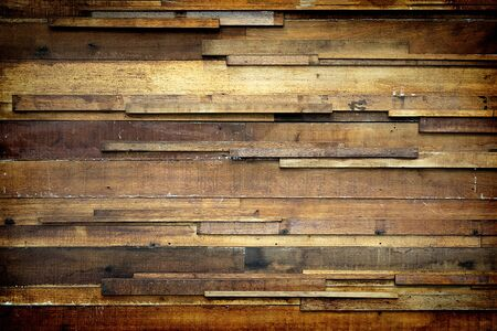 wood texture with natural patterns 免版税图像