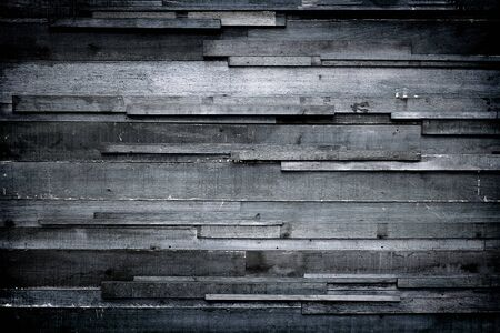 Grunge wood texture with natural patterns